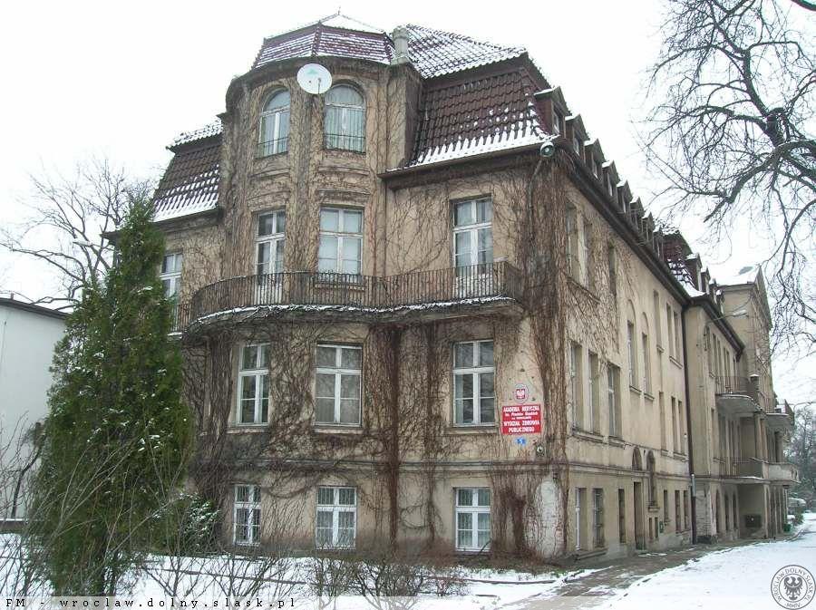 Źródło: dolny-slask.org.pl