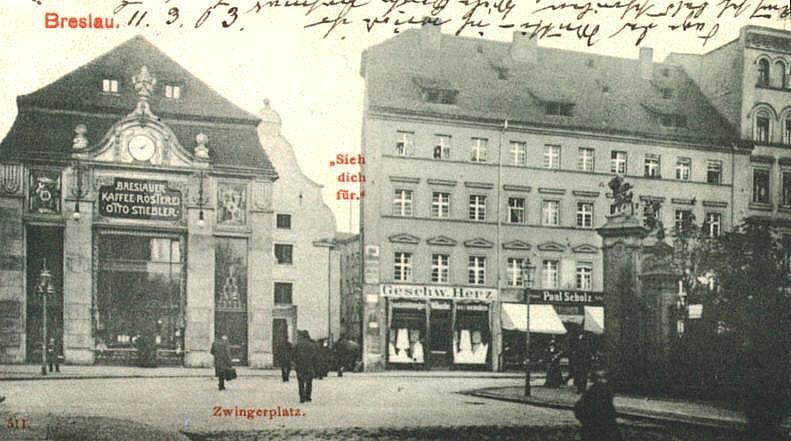 https://dolny-slask.org.pl/foto/2/Mediateka_pl_Teatralny_Wroclaw_002458.jpg