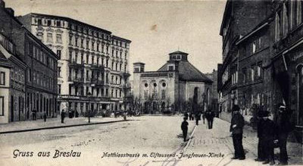 https://polska-org.pl/foto/2/ul_Jednosci_Narodowej_Wroclaw_002759.jpg