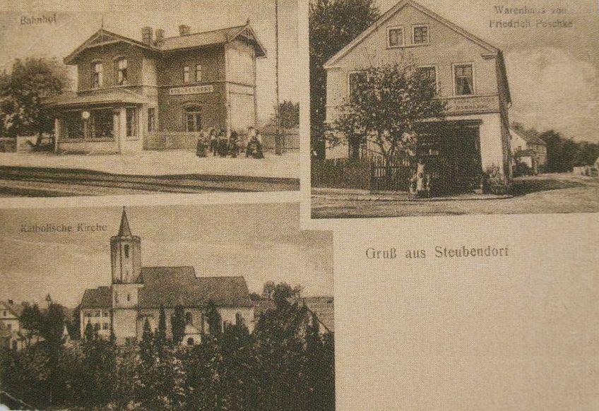 http://dolny-slask.org.pl/foto/341/341698.jpg