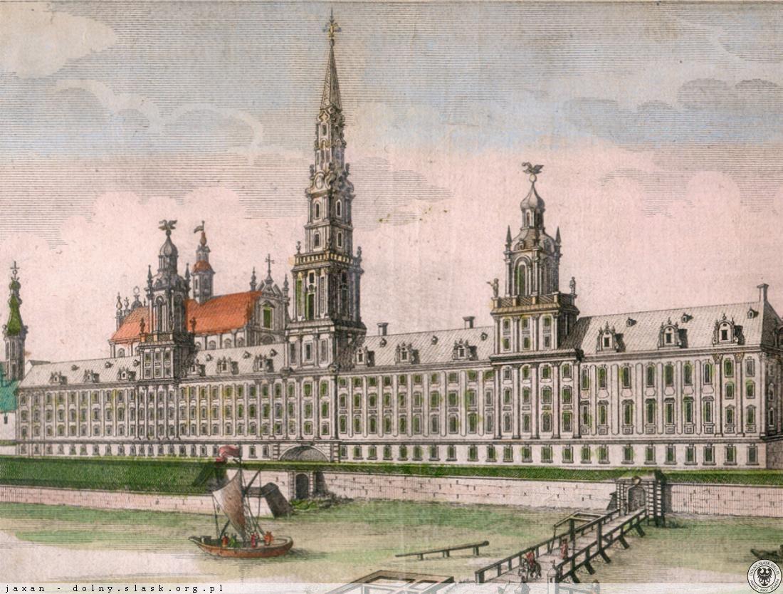 https://polska-org.pl/foto/393/Uniwersytet_Wroclawski_gmach_glowny_pl_Uniwersytecki_Wroclaw_393771.jpg