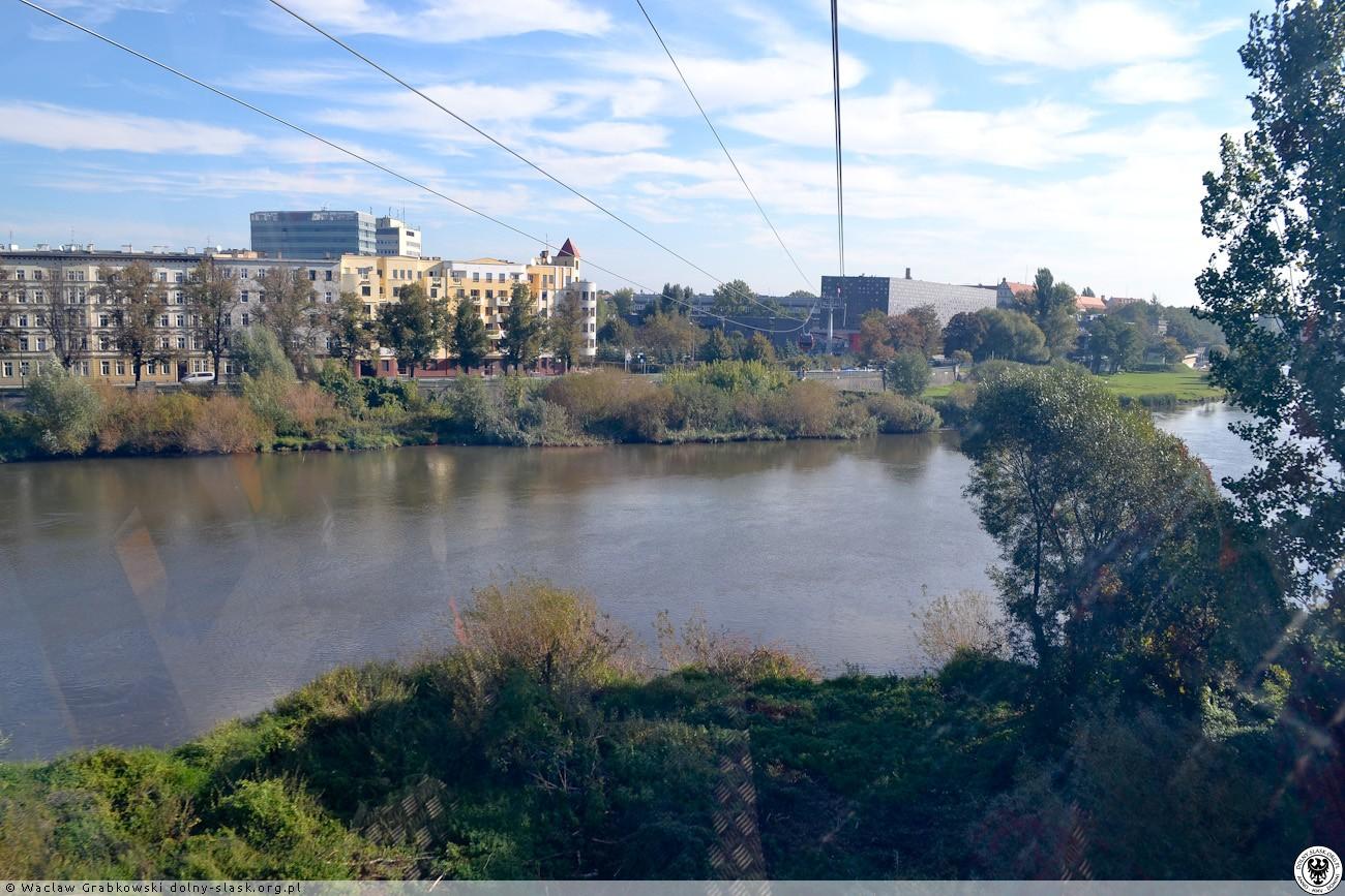 dolny-slask.org.pl/foto/4123/4123607.jpg