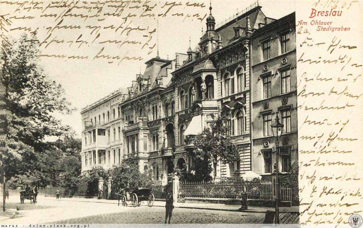 https://dolny-slask.org.pl/foto/416/ul_Podwale_Wroclaw_416717.jpg