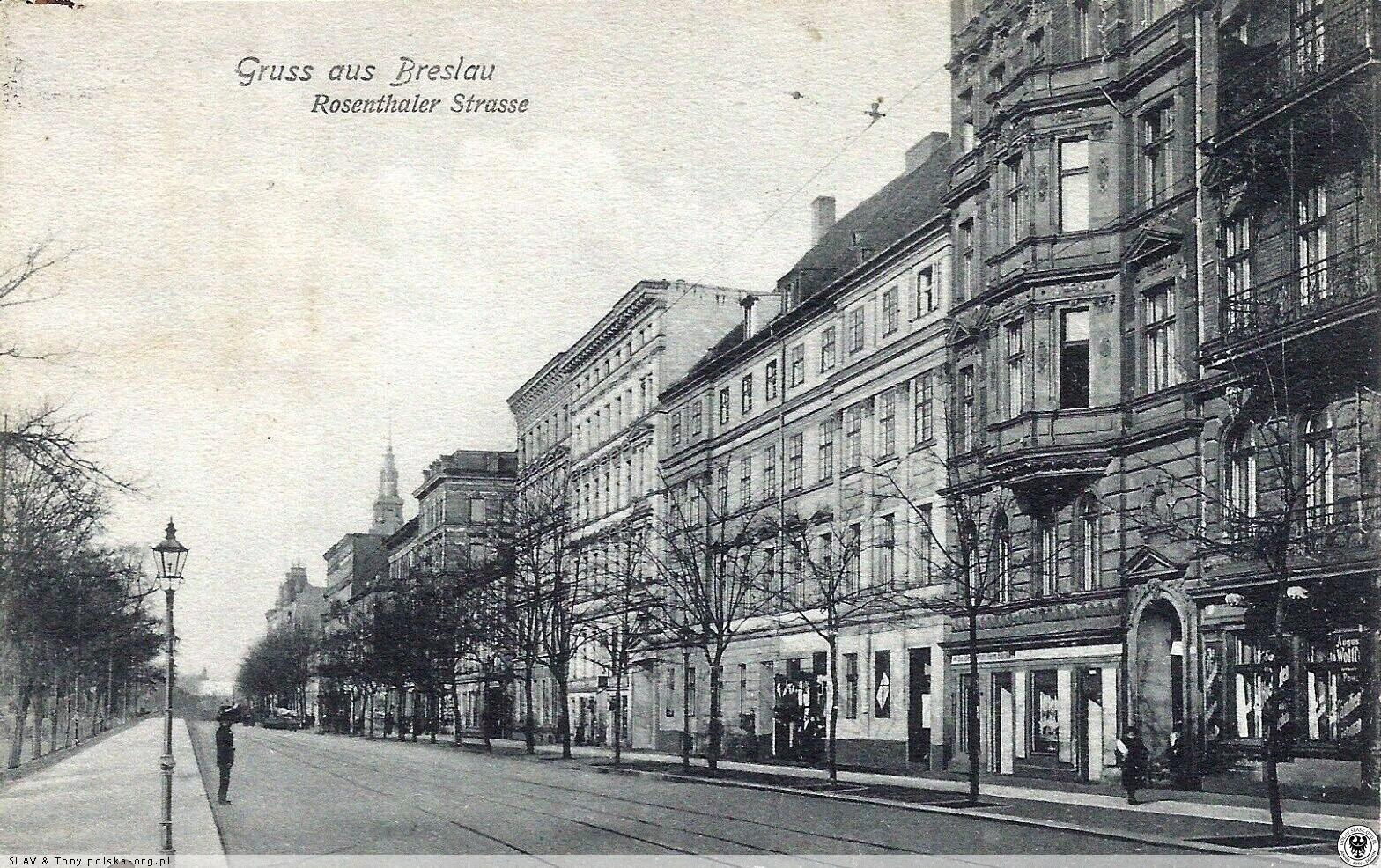 https://dolny-slask.org.pl/foto/4176/ul_Pomorska_Wroclaw_4176660.jpg