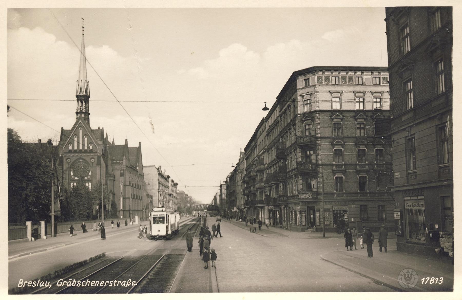 https://polska-org.pl/foto/4297/ul_Grabiszynska_Wroclaw_4297770.jpg
