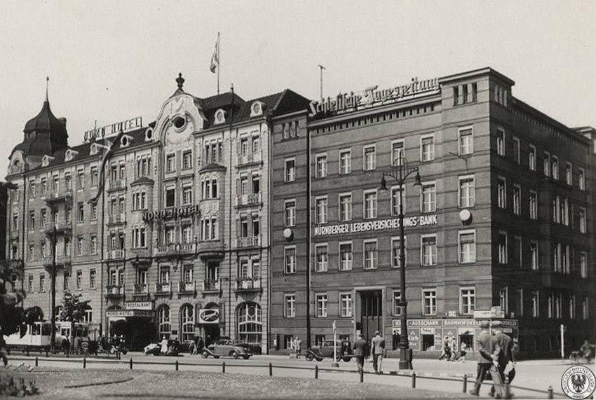 https://dolny-slask.org.pl/foto/54/Hotel_Grand_ul_Pilsudskiego_Jozefa_marsz_Wroclaw_54220.jpg
