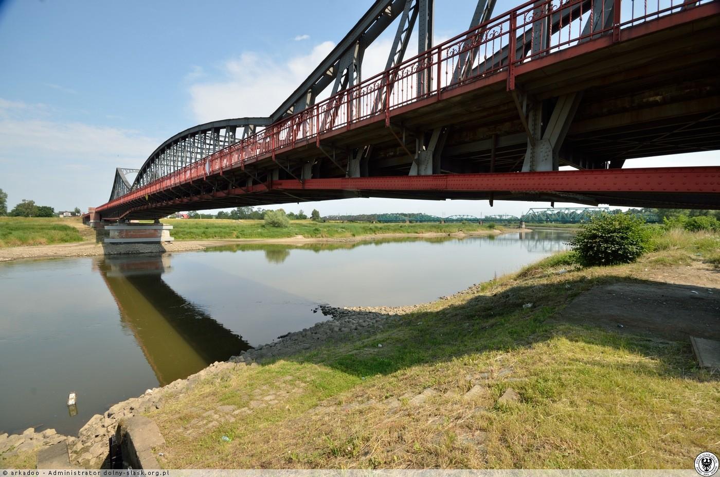 Most_drogowy_rz_Odra_Wolowska_Scinawa_55