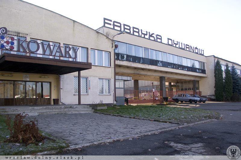 [Obrazek: Fabryka_dywanow_Kowary_SA_ul_Zamkowa_Kowary_57171.jpg]