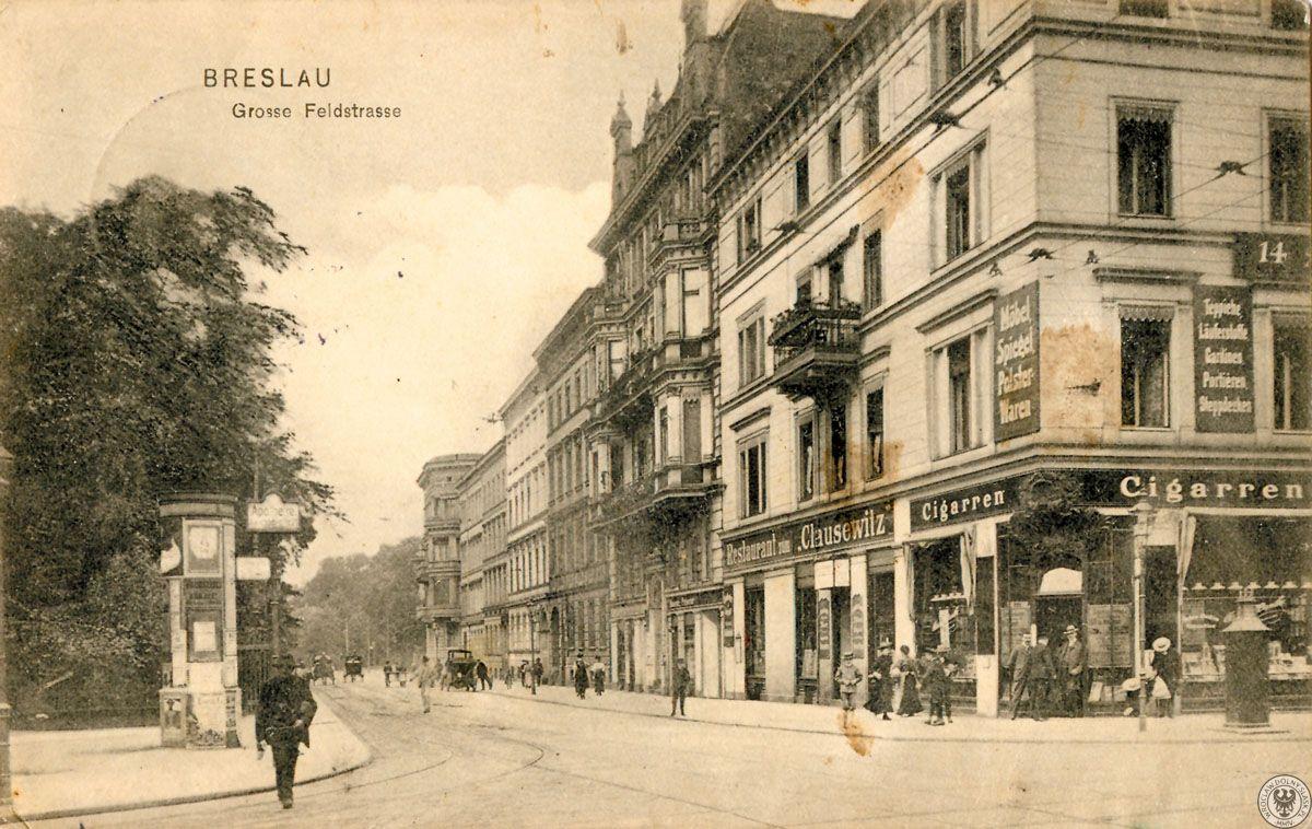https://dolny-slask.org.pl/foto/60/Restauracja_Clausewitz_dawna_ul_Krasinskiego_Zygmunta_Wroclaw_60808.jpg
