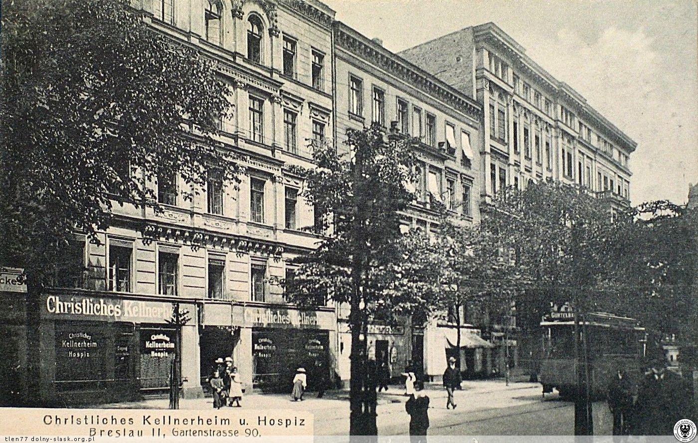 https://polska-org.pl/foto/6273/ul_Pilsudskiego_Jozefa_marsz_Wroclaw_6273192.jpg