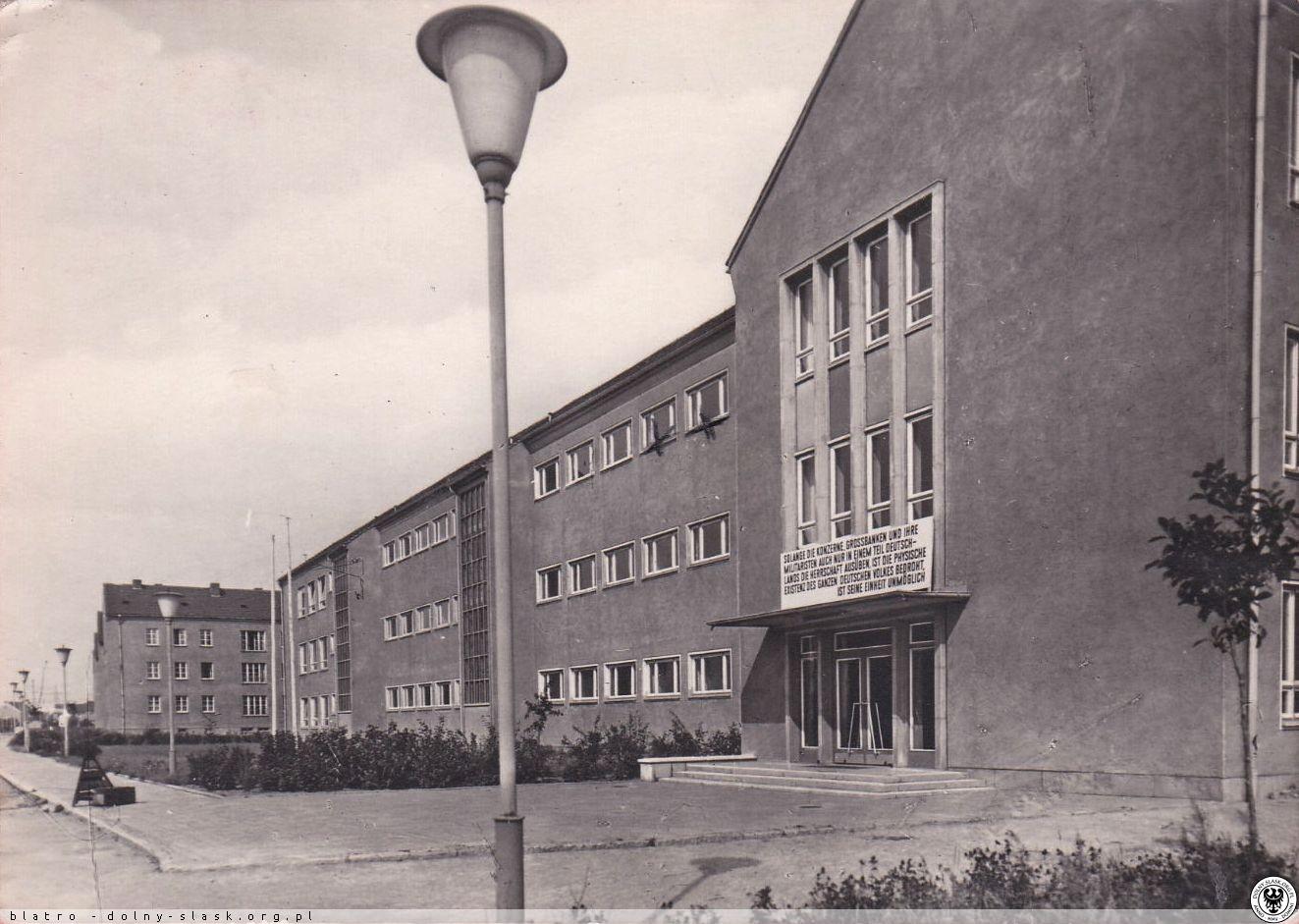 Hagenwerder