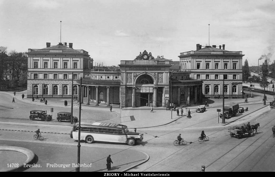 https://dolny-slask.org.pl/foto/8/Dworzec_Swiebodzki_pl_Orlat_Lwowskich_Wroclaw_8015.jpg
