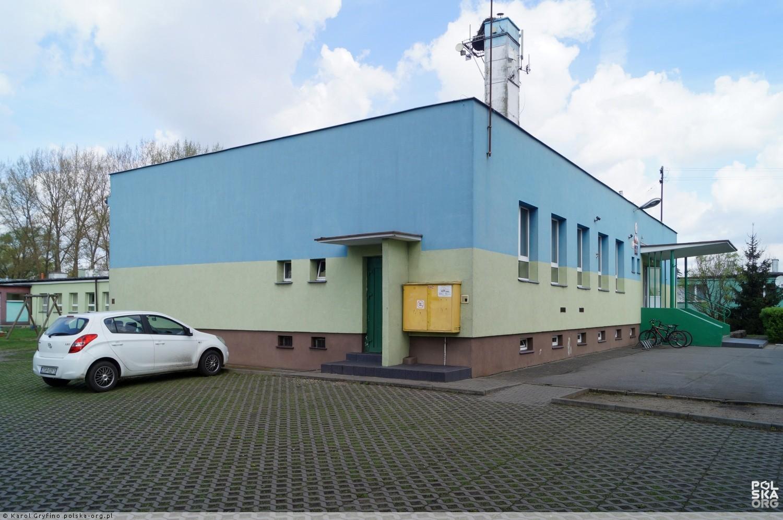 Aktualności | Szkoła Podstawowa im. ks. Barnima I w Żabnicy